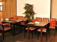 Ресторан на 50 персон в ЦАО, м. Театральная, м. Кузнецкий мост, м. Тверская от 2000 руб. на человека