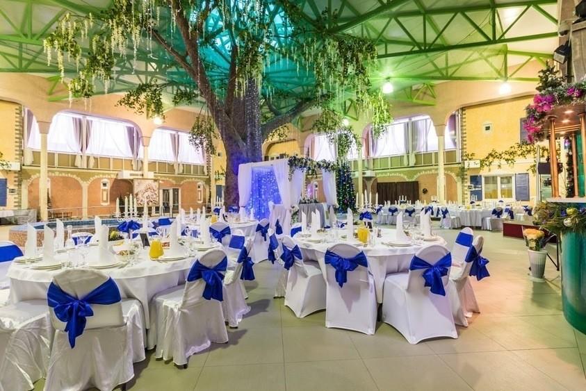Ресторан, Банкетный зал на 250 персон в ВАО,  от 3000 руб. на человека