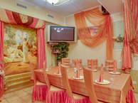 Ресторан, Банкетный зал, Бар на 40 персон в ЮЗАО, м. Академическая от 2300 руб. на человека