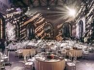 Ресторан, Банкетный зал на 400 персон в ЦАО, м. Автозаводская от 5000 руб. на человека