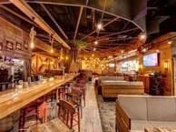 Ресторан, Банкетный зал на 150 персон в ЮЗАО, ЗАО, м. Университет от 3500 руб. на человека
