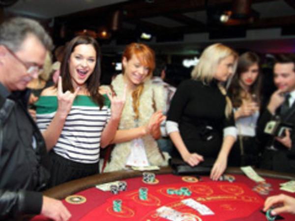 Замовлення онлайн-казино Казино Роял купити