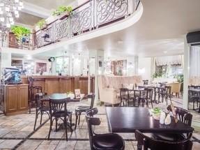 Ресторан на 30 персон в ЦАО, ЮЗАО, м. Добрынинская, м. Октябрьская, м. Серпуховская