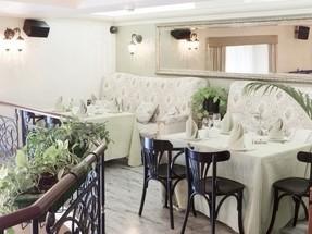 Ресторан на 40 персон в ЦАО, ЮЗАО, м. Добрынинская, м. Октябрьская, м. Серпуховская