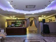 Банкетный зал, Кафе на 80 персон в ЗАО, м. Кунцевская, м. Молодежная от 2000 руб. на человека