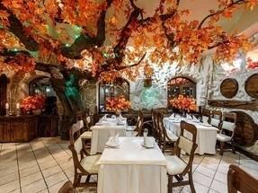 Ресторан на 30 персон в ЮВАО, м. Рязанский проспект
