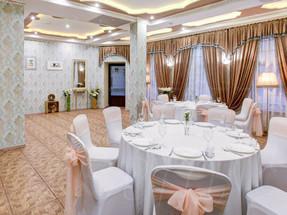 Ресторан на 30 персон в ЦАО, ЮЗАО, ЮАО, м. Шаболовская, м. Тульская