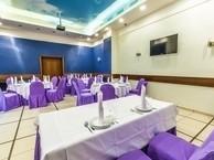 Ресторан, Банкетный зал на 40 персон в ЮАО, м. Тульская от 1800 руб. на человека