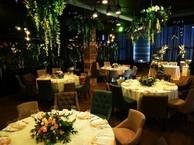 Ресторан на 80 персон в ЦАО, м. Спортивная, м. Фрунзенская от 5000 руб. на человека
