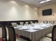 Ресторан на 20 персон в ЮВАО, м. Выхино, м. Жулебино, м. Лермонтовский проспект от 2000 руб. на человека