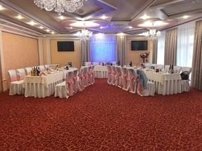 Ресторан на 100 персон в ЮВАО, м. Выхино, м. Жулебино, м. Лермонтовский проспект