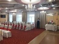 Ресторан, Банкетный зал на 100 персон в ЮВАО, м. Выхино, м. Жулебино, м. Лермонтовский проспект от 2000 руб. на человека