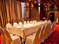 Ресторан, При гостинице на 40 персон в СВАО, м. ВДНХ, м. Алексеевская, м. Ботанический сад от 2000 руб. на человека