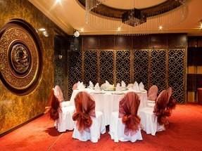 Ресторан на 25 персон в СВАО, м. ВДНХ, м. Алексеевская, м. Ботанический сад