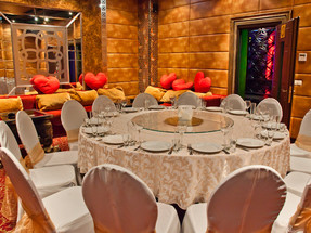Ресторан на 15 персон в СВАО, м. ВДНХ, м. Алексеевская, м. Ботанический сад