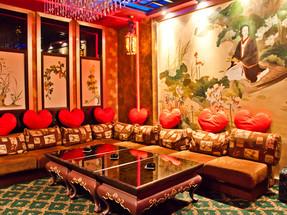 Ресторан на 12 персон в СВАО, м. ВДНХ, м. Алексеевская, м. Ботанический сад