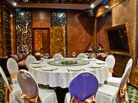 Ресторан, При гостинице на 12 персон в СВАО, м. ВДНХ, м. Алексеевская, м. Ботанический сад от 2000 руб. на человека