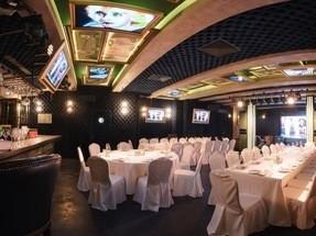 Ресторан на 40 персон в ЦАО, м. Кузнецкий мост