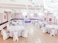 Ресторан, Банкетный зал на 170 персон в САО,  от 2000 руб. на человека