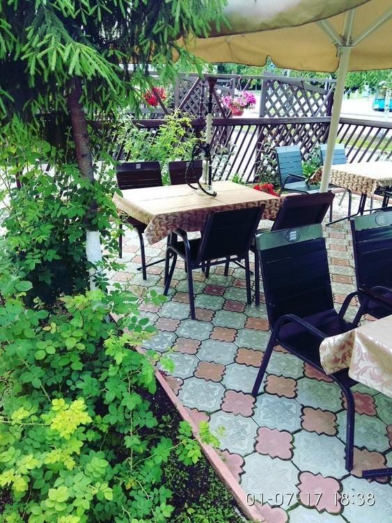 Кафе на 50 персон в СЗАО, м. Сходненская от 2000 руб. на человека