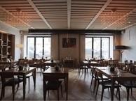 Ресторан, Бар на 40 персон в ЦАО, м. Пушкинская, м. Тверская от 2000 руб. на человека