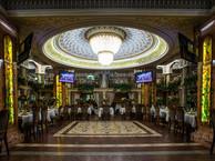 Ресторан на 265 персон в СЗАО, м. Полежаевская от 1500 руб. на человека