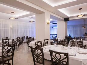 Ресторан на 100 персон в САО, м. Алтуфьево