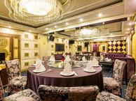 Ресторан, Банкетный зал на 100 персон в ЦАО, м. Маяковская от 3500 руб. на человека