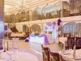 Ресторан на 200 персон в СВАО, м. Бибирево, м. Алтуфьево, м. Медведково