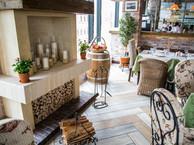 Ресторан, Кафе на 120 персон в ЦАО, м. Арбатская от 3000 руб. на человека