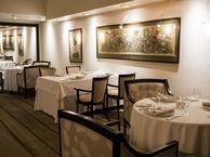 Ресторан на 100 персон в ЦАО, м. Улица 1905 года от 2000 руб. на человека