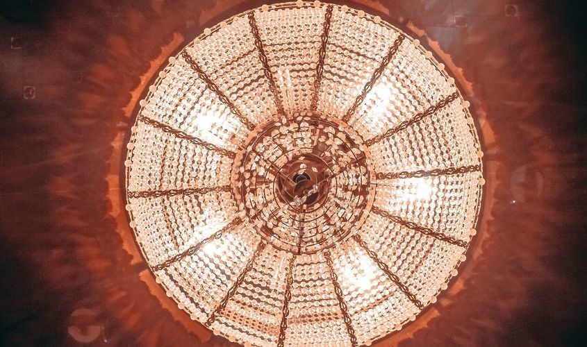 Ресторан, Банкетный зал на 50 персон в СВАО, СЗАО, м. Митино, м. Волоколамская от 3000 руб. на человека