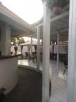 Ресторан, Банкетный зал, За городом на 120 персон в ЮЗАО, м. Теплый стан, м. Калужская от 2000 руб. на человека