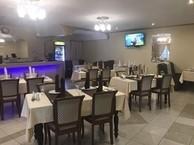 Ресторан, Банкетный зал, Кафе, За городом на 50 персон в ЮЗАО, м. Теплый стан, м. Калужская от 2000 руб. на человека