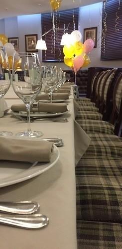 Ресторан, Кафе на 40 персон в ЦАО, м. Трубная, м. Цветной бульвар от 2000 руб. на человека