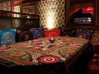 Ресторан на 30 персон в ЦАО, ЮВАО, м. Таганская, м. Марксистская от 1500 руб. на человека