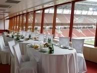 Ресторан на 70 персон в ВАО, м. Черкизовская от 3500 руб. на человека