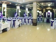 Ресторан, Банкетный зал на 170 персон в ВАО,  от 2000 руб. на человека