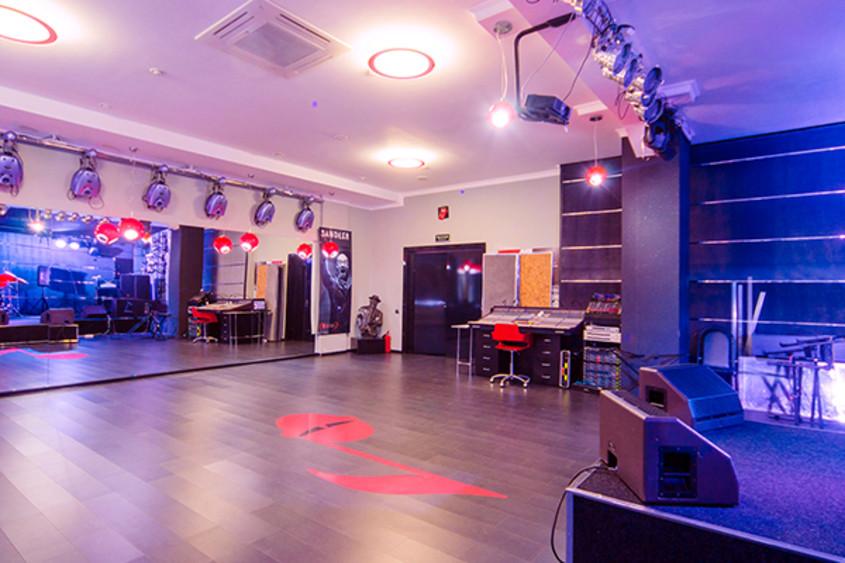 Ресторан, Банкетный зал, Кейтеринг на 50 персон в ВАО, м. Чистые пруды от 3000 руб. на человека