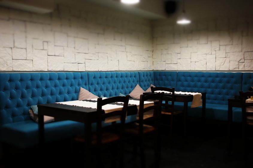 Ресторан, Банкетный зал на 20 персон в ЮЗАО, м. Профсоюзная, м. Академическая, м. Новые Черемушки от 1500 руб. на человека
