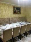 Ресторан, Банкетный зал на 24 персон в ЮЗАО, м. Тропарево, м. Юго-Западная от 2000 руб. на человека