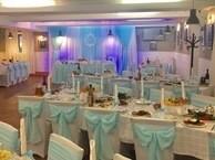Банкетный зал, Кафе на 150 персон в ЦАО, м. Белорусская, м. Маяковская от 2000 руб. на человека