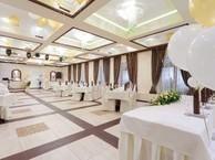 Ресторан, Кафе на 90 персон в СВАО, м. Дмитровская, м. Марьина роща от 3000 руб. на человека