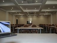 Загородный клуб, За городом, Конференц-зал на 100 персон в ВАО,  от 2500 руб. на человека