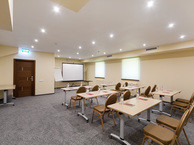 Загородный клуб, За городом, Конференц-зал на 45 персон в ВАО,  от 2500 руб. на человека
