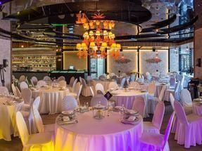 Ресторан на 200 персон в ЦАО, м. Охотный ряд, м. Театральная