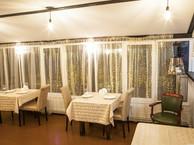 Ресторан, Банкетный зал, Кафе на 20 персон в ЮВАО, ВАО, м. Жулебино, м. Котельники, м. Лермонтовский проспект от 2000 руб. на человека