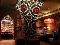 Ресторан, Кафе на 30 персон в ЦАО, ЮВАО, м. Таганская, м. Марксистская от 1500 руб. на человека