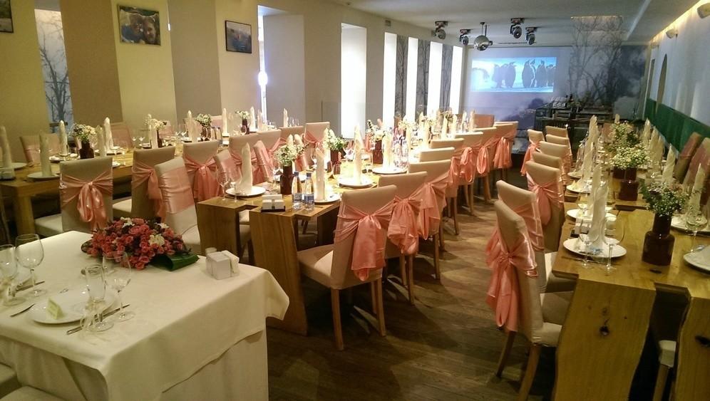 Ресторан, Кафе на 90 персон в ЦАО, м. Комсомольская, м. Проспект Мира от 2000 руб. на человека
