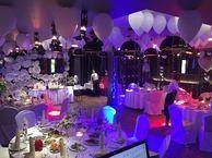 Ресторан, Банкетный зал, Кафе на 45 персон в ЗАО, м. Молодежная, м. Славянский бульвар от 3000 руб. на человека